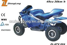 jinling atv 50cc jinling atv 50cc suppliers and manufacturers at