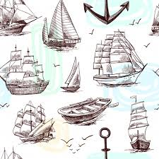 boat vectors photos and psd files free download