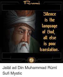 Rumi Memes - 25 best memes about prit prit memes