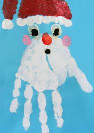 hand print christmas cards christmas cards ideas