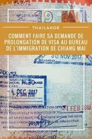 bureau de l immigration temporary visa info http islandinfokohsamui com visa