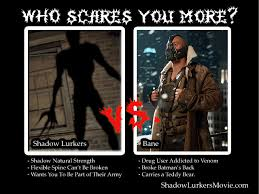Shadowlurker Meme - shadowlurker meme scary images