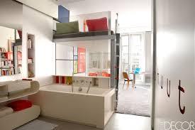 Bathroom With Shelves by 20 Bathroom Storage Shelves Ideas Bathroom Shelving