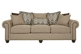 ko sofa ilena sofa furniture homestore
