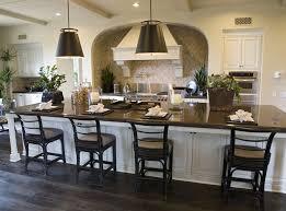 black granite kitchen island 81 custom kitchen island ideas beautiful designs black granite
