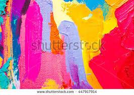 paint color stock images royalty free images u0026 vectors shutterstock