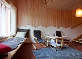 finland northern lights hotel epic private island lapland adventure with northern lights hotel