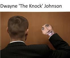 Dwayne Johnson Meme - best of dwayne the rock johnson rhyme memes memebase funny memes