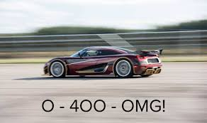 koenigsegg autoskin koenigsegg regera all 80 units sold out autodevot