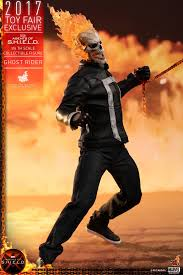 the shield ghost mask toys ghost rider agents of shield exclusive up for order