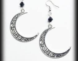 in earrings dangle drop earrings etsy ie
