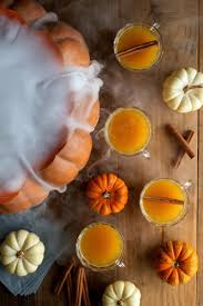 5 spooky ways to use dry ice at your halloween party kitchn