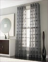 Dark Teal Curtain Panels Furniture Wonderful Navy Sheer Curtain Panels Sheer On Sheer