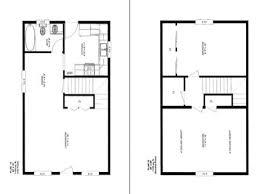 Vastu Floor Plans 50 X 50 Floor Plans 50 Three U201c3 U201d Bedroom Apartment