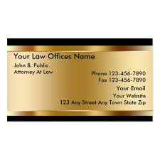 paralegal business cards assistant business card templates bizcardstudio