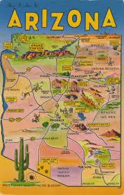 Phoenix Freeway Map by Best 20 Visit Phoenix Ideas On Pinterest Phoenix Arizona Travel