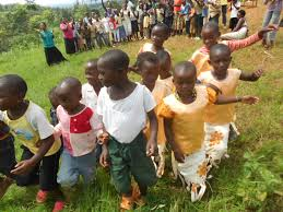 scraping together christmas for orphans in rwanda u2014 african