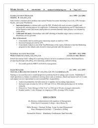 Marketing Resume Esl Admission Essay Writers Services For Homework