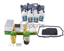 ml gl r class cdi blueteck 40k service kit 6421800009