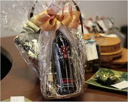 olive gifts best olive this additional items custom gift baskets with olive