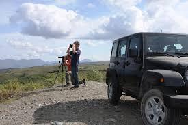 mini jeep atv denali highway jeep excursions denali park jeep tours