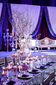 branch centerpieces stunning wedding decoration ideas for reception 17 best ideas