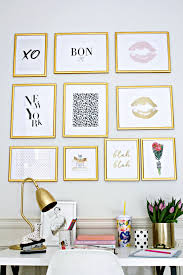 how to design your kitchen online for free ways to display your photos a beautiful mess abeautifulmess com
