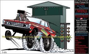 cartoon race car drawn race car animated pencil and in color drawn race car animated