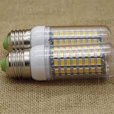 240v Led Light Bulbs by Light Up Foam Stick Picture More Detailed Picture About Dbf E27