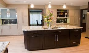Where To Place Kitchen Cabinet Knobs Kitchen Kitchen Cabinet Knob Placement Shaker Style Cabinet