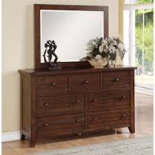 Bedroom Dresser With Mirror Dressers Mirrored Dressers Bedroom Dressers Weekends Only