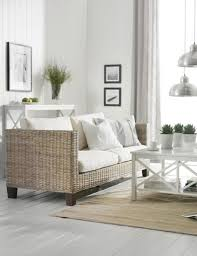 Living Room Wicker Furniture Furniture Small Sunroom With Wicker Furniture Beautiful Wicker