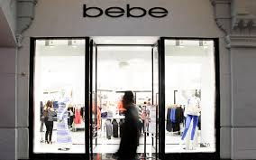 articles with clothing store window 22 big retailers announcing store closings in 2017 bankrate com