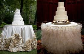 wedding table covers table linens wedding reception ideas table cloth design for