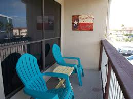 where to stay in port aransas texas 10 hotels u0026 vacation rentals