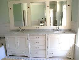 Furniture Style Vanity Cottage Style Bath Vanities U2013 Artasgift Com