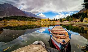 15 most beautiful places in pakistan 2016 you must visit