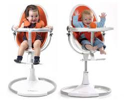Dorel Juvenile Group High Chair Best High Chair For Toddler Choice Of The Best High Chair For Babies