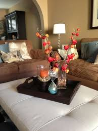 table centerpiece ideas 51 living room centerpiece ideas ultimate home ideas