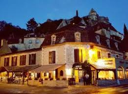 chambres d hotes beynac et cazenac best 6 hotels cheap places to stay near beynac et cazenac