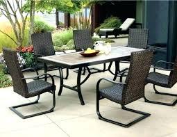 kitchen furniture stores toronto costco furniture toronto dining room table sets costco furniture