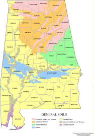 on a map alabama maps and data myonlinemapscom al maps state profile