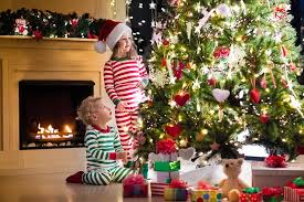 christmas gifts for from tesco reveals the top 10 children s christmas gifts for 2017 photo 1