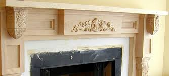 wood appliques for cabinets wood onlays quality wood onlays and carvings