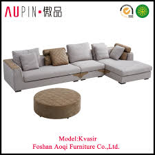 Bedroom Sofa 25 Images Stunning Mini Sofa Sets Inspiring Ambito Co
