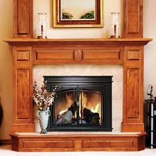 Lowes Electric Fireplace Clearance - finding electric fireplaces for sale u2014 home fireplaces firepits