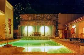 house lighting design in sri lanka asia house of the day a family beach house in sri lanka u2014photos wsj