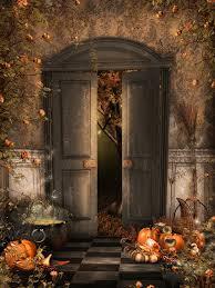 background on halloween online get cheap moonlight backdrop aliexpress com alibaba group