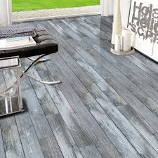 popular floor tiles wood buy cheap floor tiles wood lots from