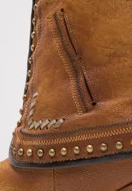 cheap biker boots a s 98 bags sale women ankle boots a s 98 cowboy biker boots